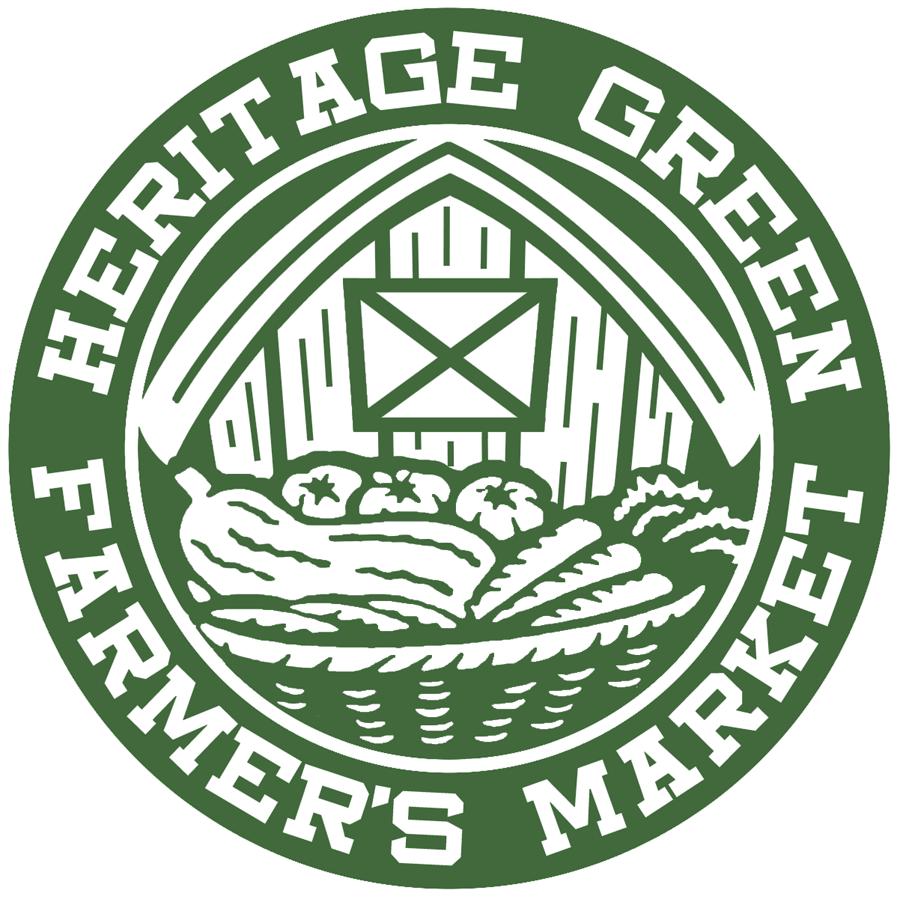 Heritage Green Farmers Market