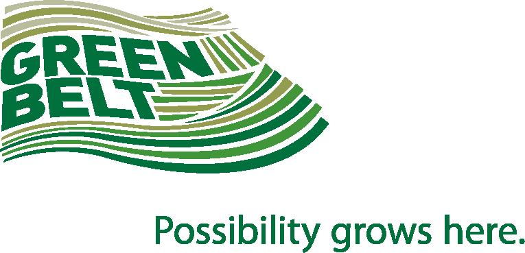 The Greenbelt Foundation
