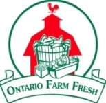 Farm Fresh Marketing Association
