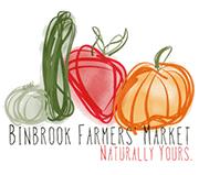 binbrook-farmers-market