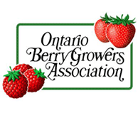 ontario-berry-growers-association