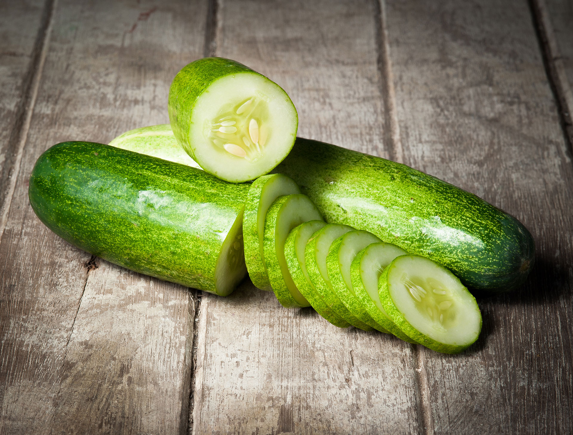 pick-your-own-cucumbers-01