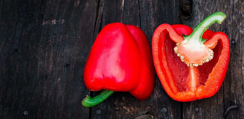 slider-peppers