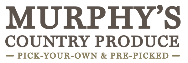 Murphy's Country Produce